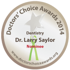 Dr-Saylor-doctors-choice-awards-2014